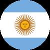 icon-argentina