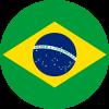 icon-brasil
