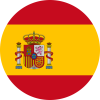 icon-espana