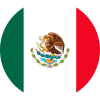 icon-mexico